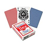 Bee Club Special Playing Cards 1 ea (Color May Vary) (Pack of 12) (Tamaño: Pack of 12)