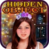 Hidden Object - Little Princess