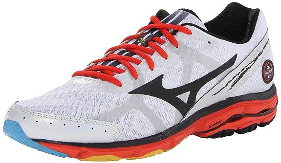 Mizuno Mens Shoes