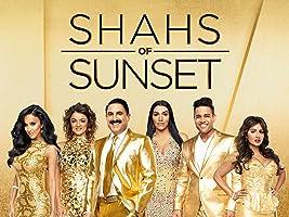 Shahs of Sunset Season 3