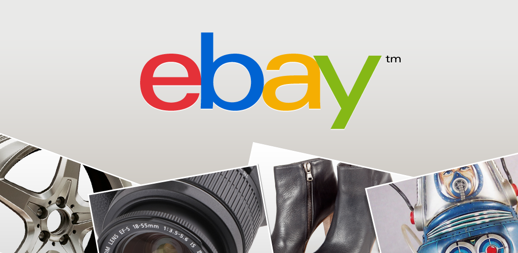 Check Out Ebay UkProducts On Amazon!