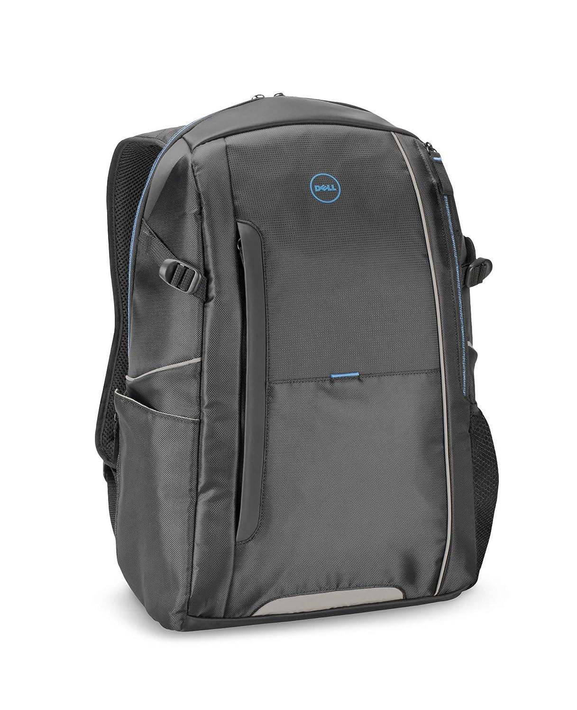 Dell Energy Backpack Shoulder Bag 32