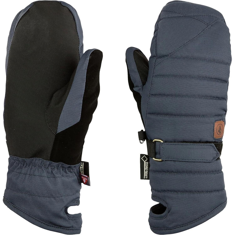 Damen Handschuh Volcom Peep Gore-Tex Mittens