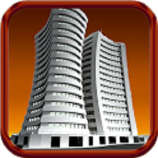100-floors-escape