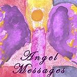 Engel-Botschaften