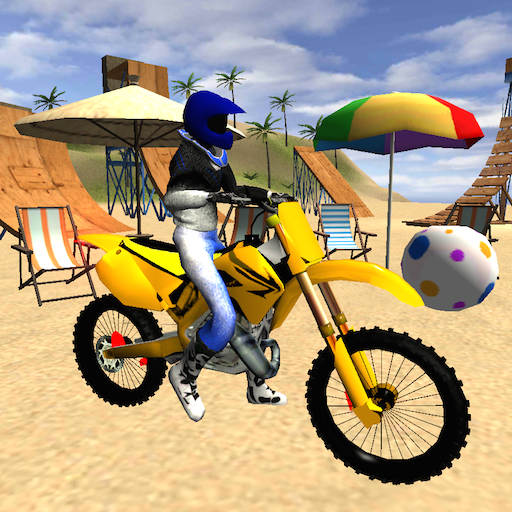 motocross-beach-jumping-2-motorcycle-stunt-trial-game
