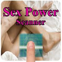 sex spiele app Braunschweig