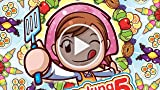 CGR Undertow - COOKING MAMA 5: BON APPETIT! Review...