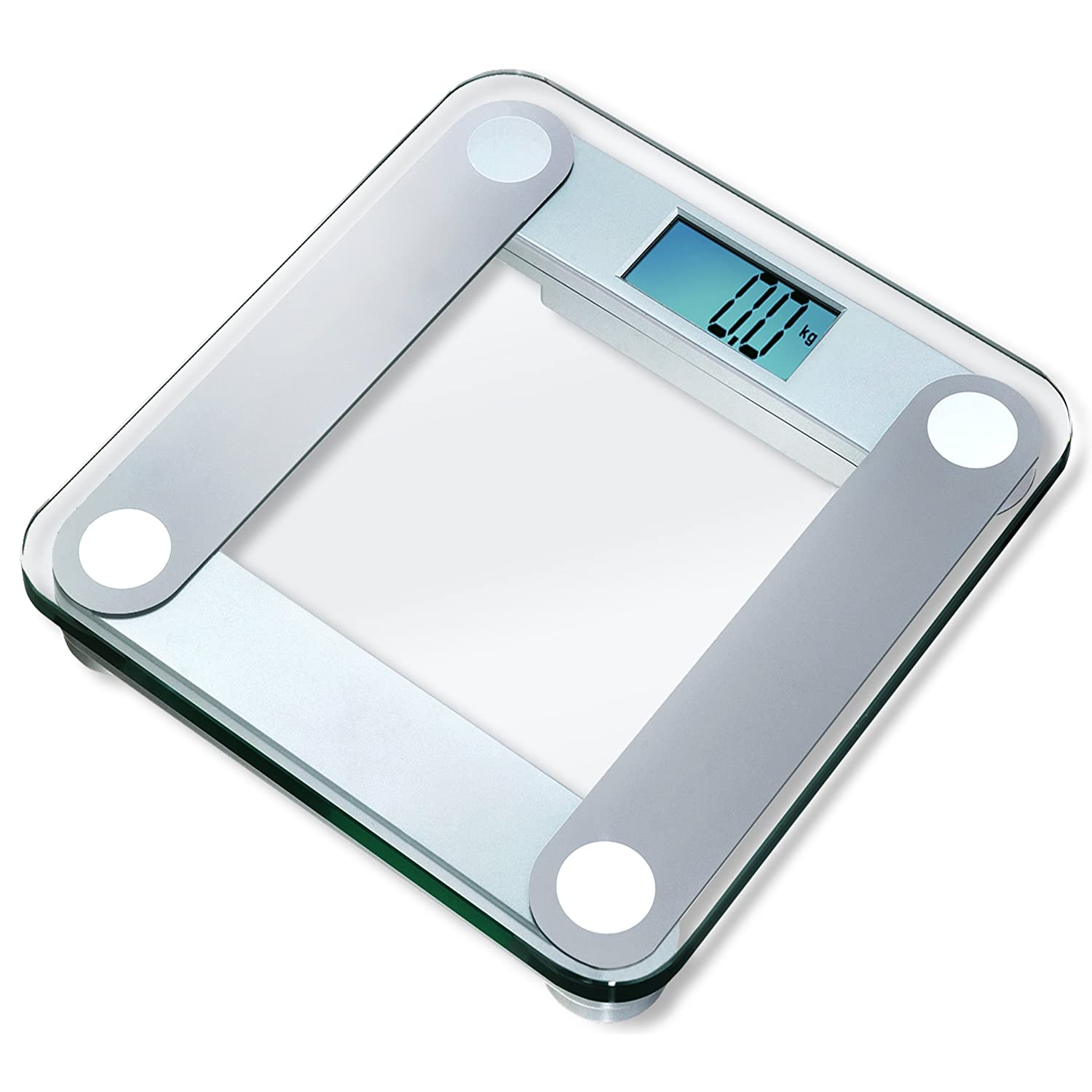 bathrooms scale, EatSmart products, weight management