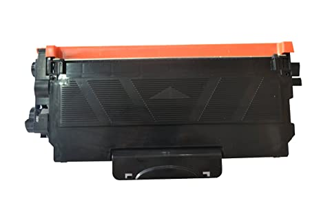 Toner Brother 7360 Cool Toner Compatible Brother