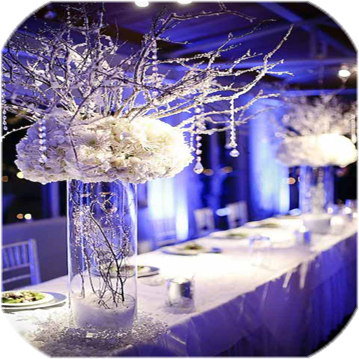 wedding decoration designs appstore for android