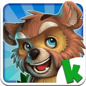 Brightwood Adventures by Kiwi, Inc.