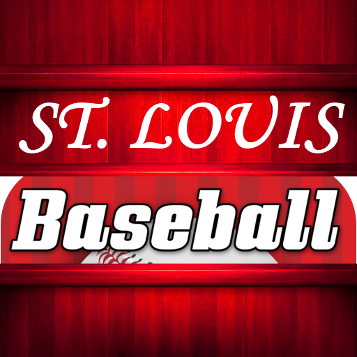 St. Louis Baseball News Pro at Amazon.com