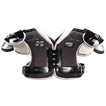 Bike Xtreme Lite Shoulder Pads Models Bike Extreme Lite OL DL