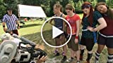 Mean Girls 2 - Featurette/Making Of 1