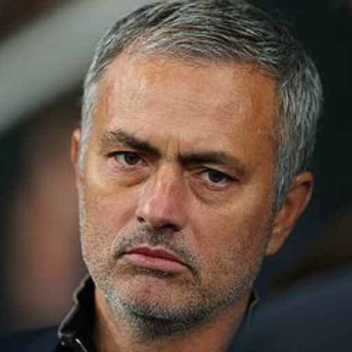 Biography of Jose Mourinho