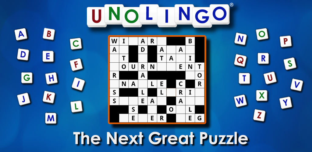 Today's Free App of the Day Is a Winner For Word Game and Logic Puzzle Lovers!