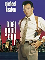 One Good Cop [HD]