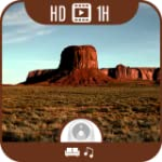 American Country HD [Country Balladen...