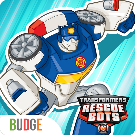 Transformers Rescue Bots: Hero Adventures (Ninja Turtles Free compare prices)