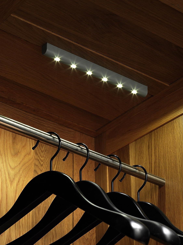 LED Unterbauleuchte Schrankbeleuchtung