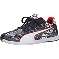 PUMA BMW EvoSpeed 1.4 Camo Mens Shoes