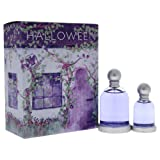 J. Del Pozo Halloween, 2 Piece Gift Set, WoMen, (Tamaño: Single)