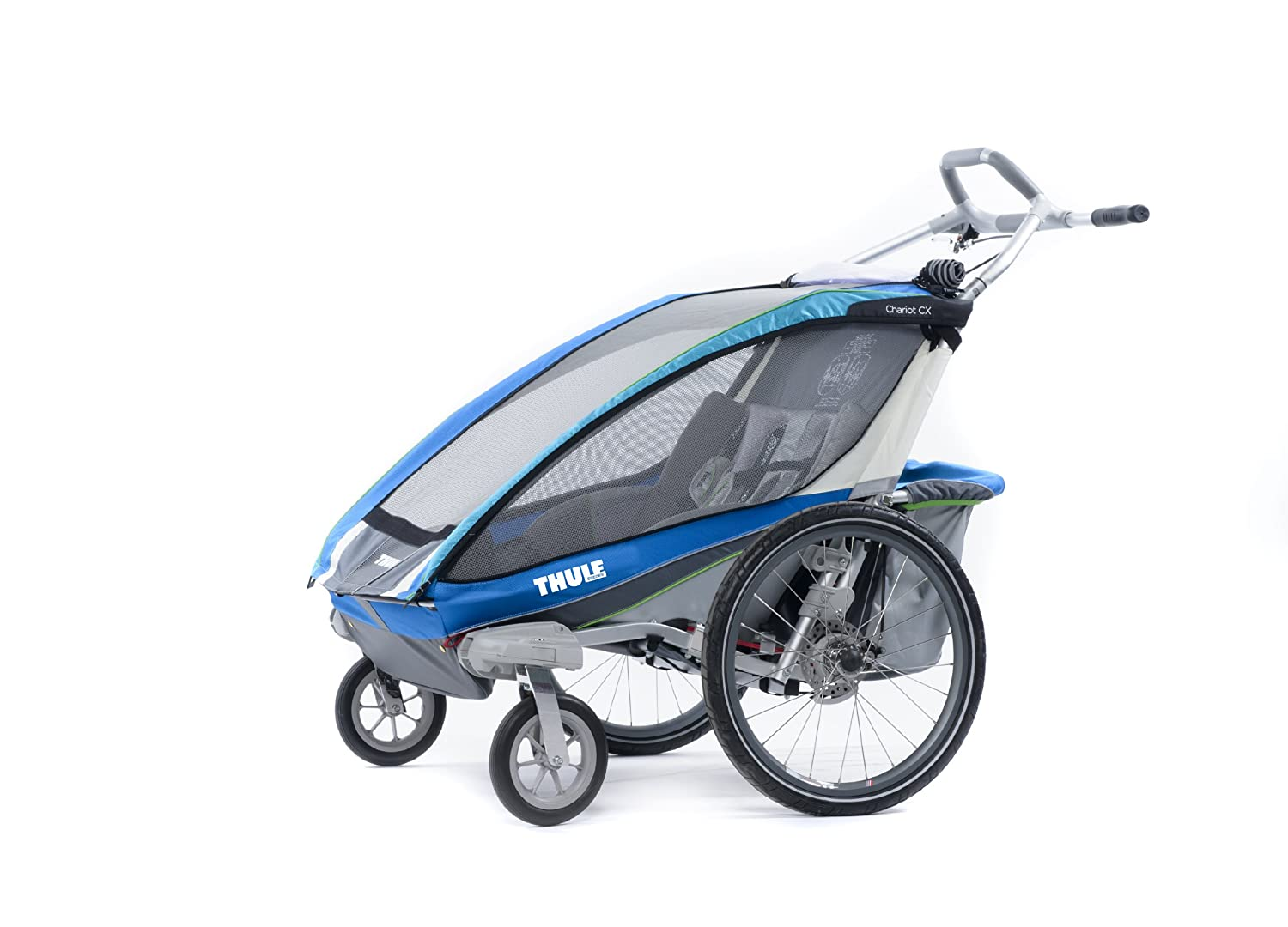 chinook bike with Review Top 5 And Best Chariot Strollers on 585306 Wired Magazine Review Giant Clip as well Bike Trailer Stroller likewise 27 further File RAF Chinook landing at FOB Shawquat in Helmand Province also Us Special Forces Rapid Reaction Mobility Capability Vehicle Pro 639573.
