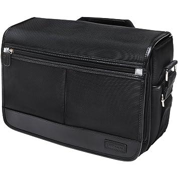 Nikon Premium Camera Shoulder Bag 9