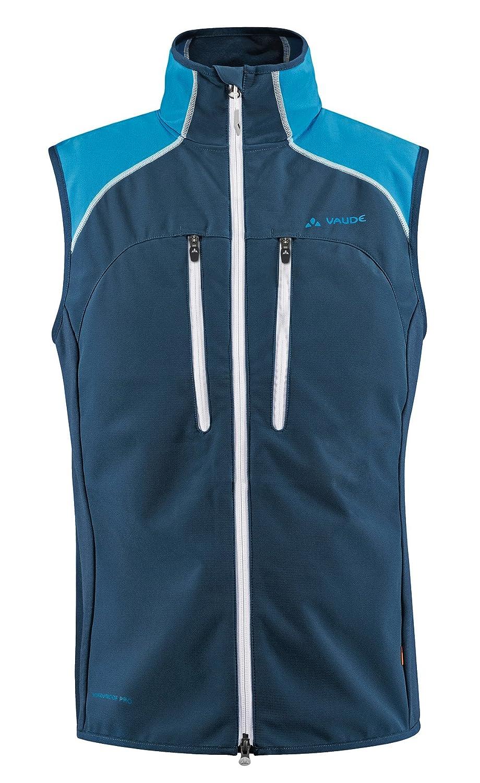 VAUDE Herren Weste Men's Larice Vest online kaufen