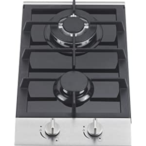 Cooktop Review 2017