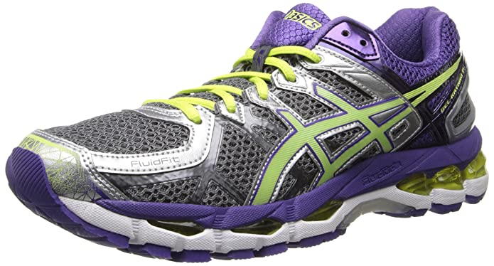 Best Price Womens Asics Gel-kayano 21 - Asics Womens Gel Kayano Running Shoe Dp B00iewvwr6