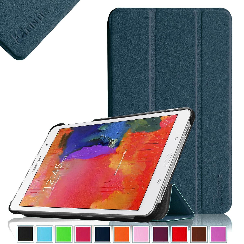 Fintie Samsung Galaxy Tab Pro 8.4 SM-T325