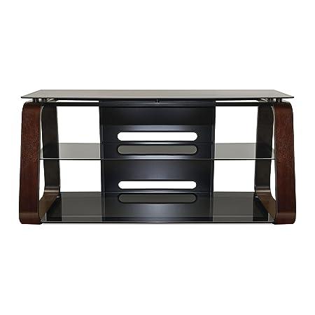 Carmel Audio/Video Furniture
