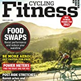 Cycling Fitness