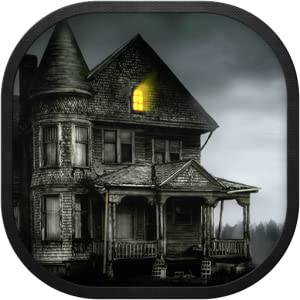 House of Fear - Escape from JMT Apps