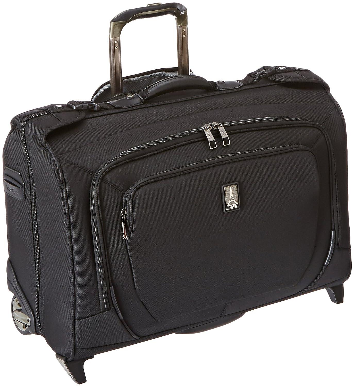 Mejores equipaje Revisión ruedas equipaje de mano