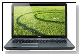Acer Aspire P2020M NX.MGAAA.004; E1-731-4699 Laptop Review