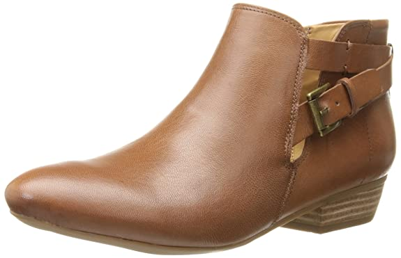 Up to 70% Off Nine West Women's Shoes