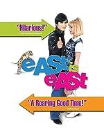 East is East [HD]