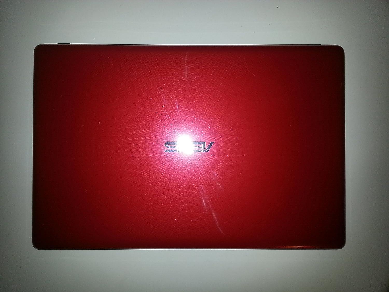 Asus-X550CA-15-6-Laptop-PC-Intel-Core-i3-4GB-DDR3-500GB-HD-DVD-177-RW-CD-RW-Webcam-Windows-8-64-bit-Red-