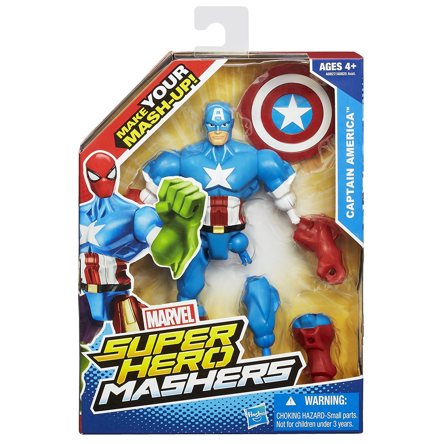 Super Hero Toys For Boys : Best christmas toys for year old boys the perfect gift