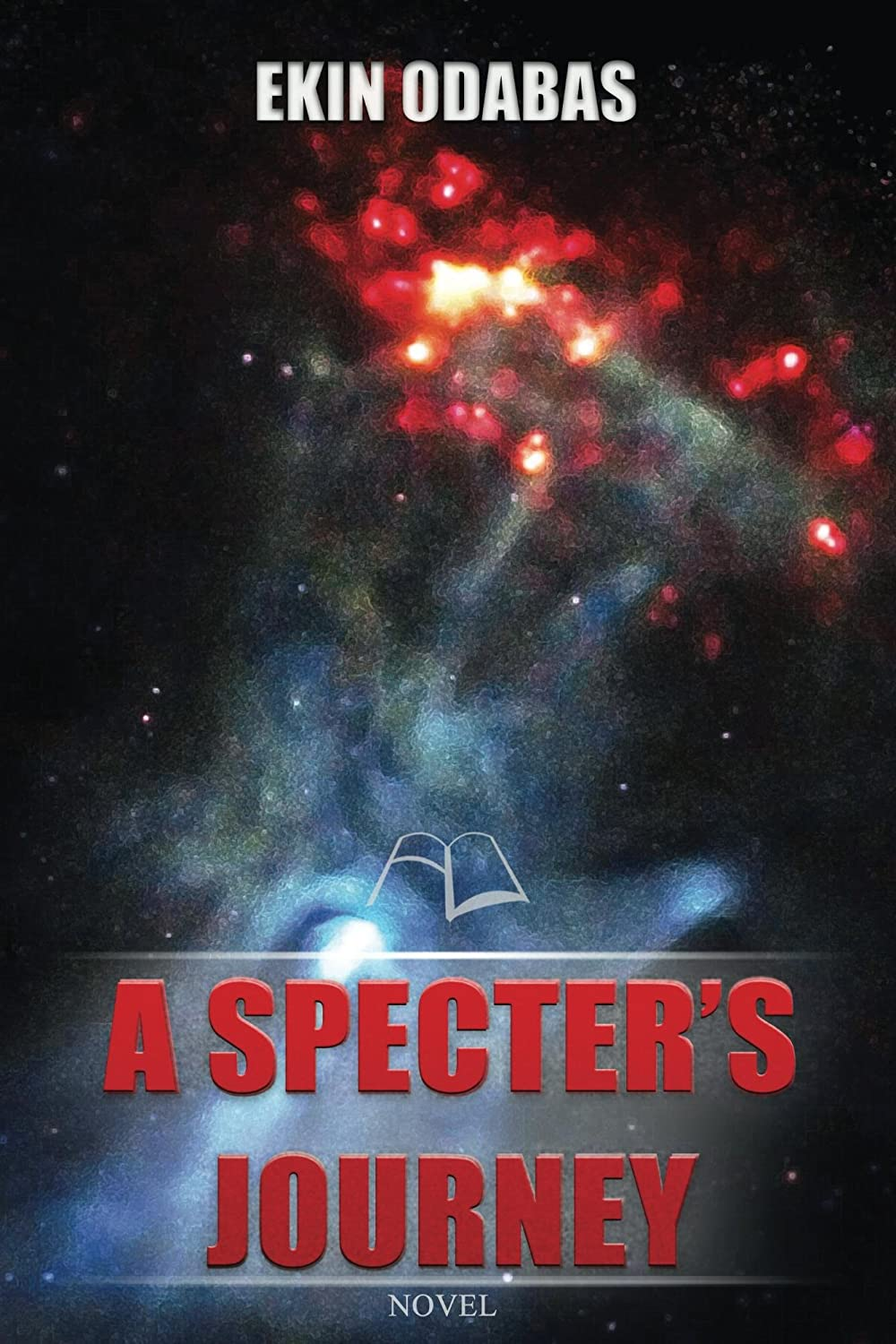 A_Specters_Journey_Cover_for_Kindle