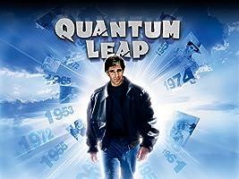 Quantum Leap Volume 1 [HD]