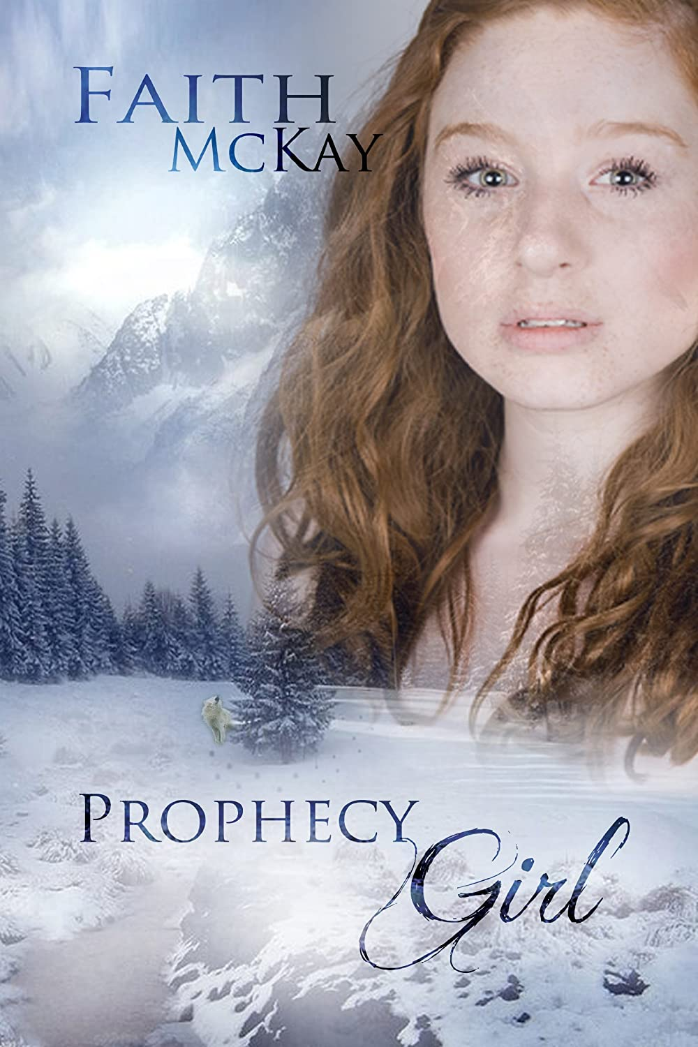Prophecy-Girl-Cover