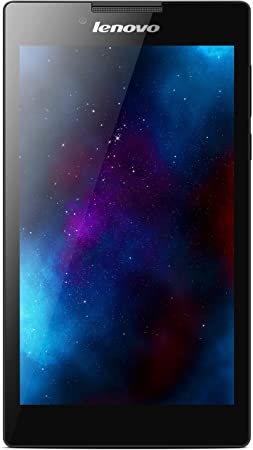 "LENOVO A7-30 TABLET 3G 7"" IPS HD"