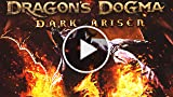 Classic Game Room - DRAGON'S DOGMA: DARK ARISEN Review