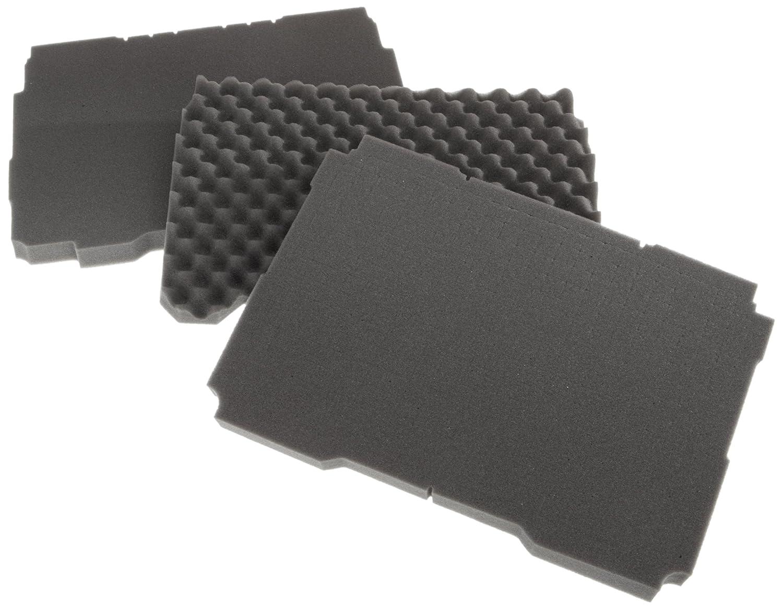 plaque de mousse castorama mousse plastazote il y a produits. Black Bedroom Furniture Sets. Home Design Ideas