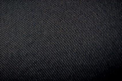 bezug f r b rostuhl husse f r b rodrehstuhl drehstuhl farbe anthrazit dc575. Black Bedroom Furniture Sets. Home Design Ideas