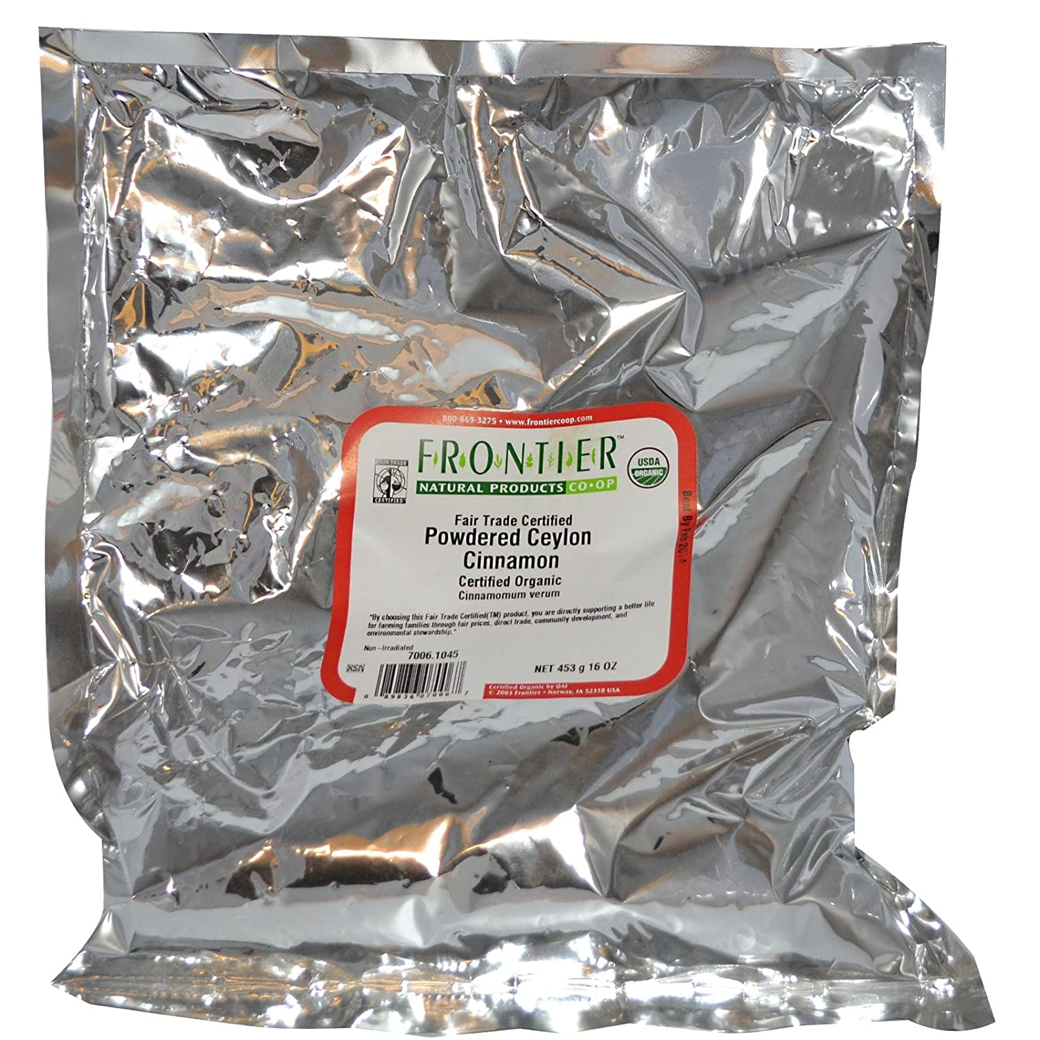 http://www.amazon.com/Frontier-Organic-Ceylon-Ground-Cinnamon/dp/B00416T8Q6/ref=as_li_ss_til?tag=lettfromahome-20&linkCode=w01&creativeASIN=B00416T8Q6